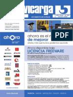 Movicarga 399 Web