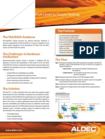 DO-254_Brochure.pdf