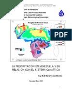 precipitacion_venezuela_relacion_sistema climatico.pdf