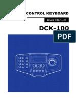 dck-100