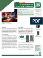 Paper IBA-PDA