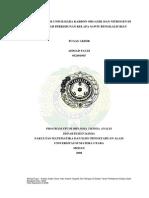09E00402.pdf