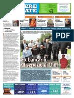 Corriere Cesenate 41-2014