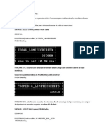 FUNCIONES EN BASE DE DATOS.docx