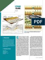 diseñar y cultivar usando la linea clave.pdf