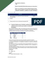 Ejemplo Contrastacion Medologia de Tesis