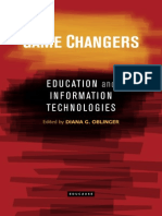 Game Changers - Education - Net.educause.edu