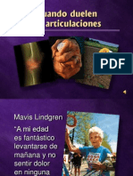 Artritis.ppt