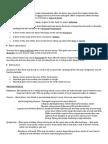 PBL Pneumothorax