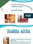 DIARREAS Y ENTEROPARASITOSIS.pptx