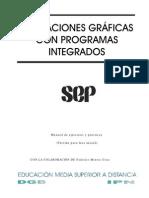 Aplicaciones gráficas_practicas