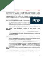 91680602-resumen-CAMBIARIO