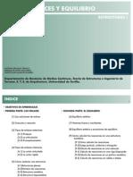 T03-Enlaces-y-equilibrio.pdf