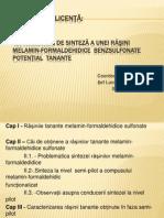 LUCRARE DE LICENŢĂ power point.pptx