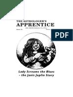 Apprentice 15