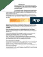 Guía - Hipertensión Arterial.docx