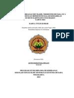 01-gdl-astrimaran-485-1-astrima-5