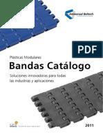 Catalogo Bandas UNI CHAINS NEW.pdf