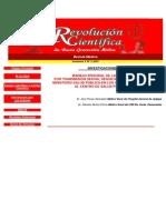 Artículo ITS Revista Médica