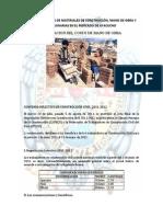 #024 - Costos y Presupuestos.docx