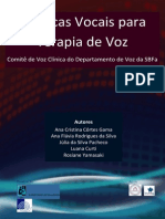 Técnicas Vocais para Terapia de Voz.pdf