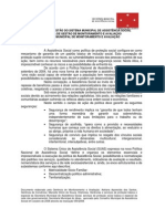 sistema_monitoramento_avaliacao.pdf