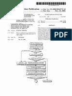 US20010044775.pdf
