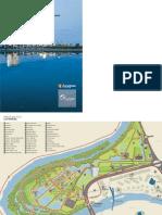 Guia Oficial Parque Del Agua