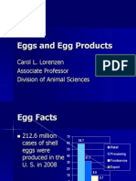 1030 Egg Lecture revised - Copy - Copy.ppt