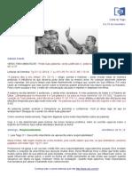 Domando a língua_Lição_original com textos_742014