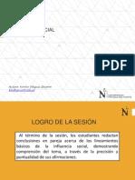 PPT_Influencia social_Conformidad.pptx