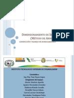 dimensionamiento de separadores.pptx
