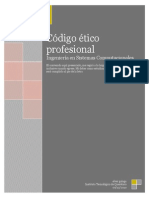 codigo_etico_itq