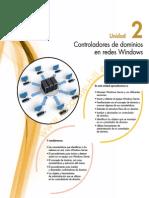 Ejercicio Práctico 1 de PowerShell en Windows Server
