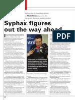 syphax