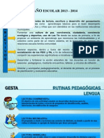 i Consejo de Primaria (2013-2014)-2