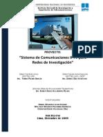 AAT-03_Sistema_IPTV_para_Investigacion.pdf