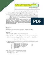 Capitulo libro con ejercicios de aritmètica resueltos.doc