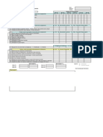 Check List Equipamentos de Informática