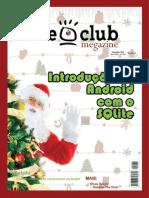 Revista 11-12