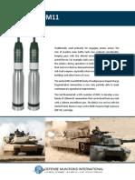 Rheinmetall_120mm HE DM11_DMI.pdf