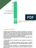Il Progetto Ecocompatibile_1