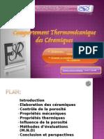 Diaporama PFE-2003