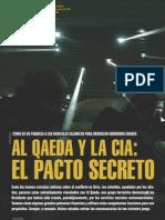 Alkaeda CIA PactoSecreto