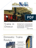 TRAINS_IN_GREECE.pdf