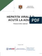 6123-PCN-57%20HVD.pdf