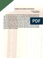 Historia Memoria e Patrimonio Cultural Experiencias Valores e Percepcoes.doc COPIA