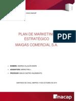 PORTADA ALUMNOS CARTA VERTICAL (5).docx