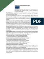 TP P. Digital2014