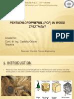 Pentachlorophenol (PCP) in Wood Treatment_Gavri_Iulia